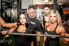 flex fitness 73 photos 85 reviews gyms 23641 ridge rte dr na hills ca phone number yelp