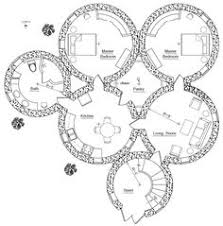 images about Hobbit Homes on Pinterest   Hobbit Houses    Interior  Heavenly Hobbit House Design Inspiration  Incredible Round Form Of Wonderful Hobbit House Floor Plan Layout All Happy Hobbit Farm and Homesteading