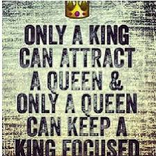 Quotes About King And Queen Love 40 Quotes Inspiration King Quotes