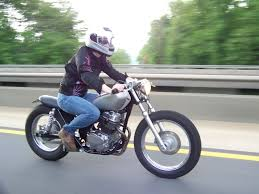 hugh s handbuilt speed tested and wife approved