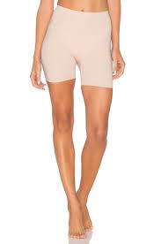 Spanx Thinstincts Size Chart Thinstincts Targeted Girl Short