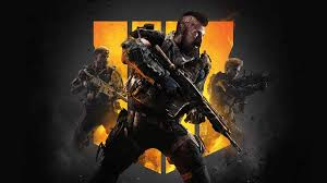 Call Of Duty Black Ops 4 Hits Biggest Digital Launch In