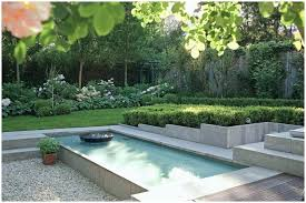 outside water features outdoor backyard landscape diy outside