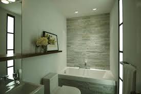 Bathroom Design 2013 Best Modern Bathroom Decorating Ideas Amazing Pict For