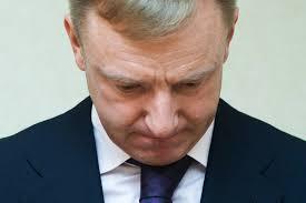 Что известно о новом министре образования и науки ВЕДОМОСТИ Дмитрий Ливанов отправлен в отставку