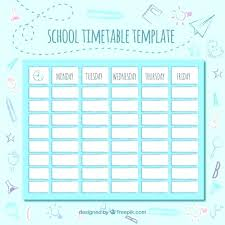 Online Shift Schedule Maker Schedule Maker Excel Template Shift Planner Free For Small Paper