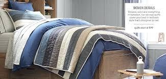 duvet covers manhattan boys quilts duvet covers for teenage guys australia best duvet covers for guys