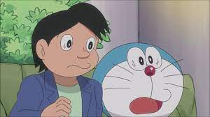 Doraemon English Sub - I want to be an adult [NEW] [2019] Enable Closed  Captions for Subtitles - YouTube