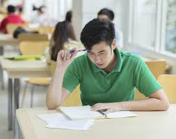 things international students should know about the ielts exam  3 things international students should know about the ielts exam best global universities us news