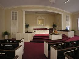 church foyer furniture. traditional church u0026 sanctuary renovations foyer furniture u