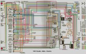 72 chevelle wiring diagram explore wiring diagram on the net • 71 chevelle door diagram wiring schematic wiring library rh 98 codingcommunity de 72 chevelle wiper motor