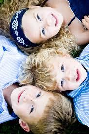 Balkenbush Kids « Jana Graham Photography | Billings Photographer |  Billings Photography