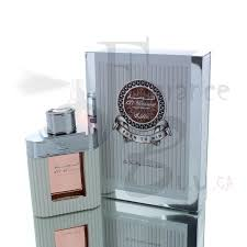 Fragrancebuy.ca — <b>Rasasi Al Wisam</b> Day Man Cologne | Best Price ...