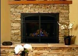 fireplace gas starter pipe gas fireplace starter pipe fireplace starter fireplace gas starters fireplaces fireplace gas fireplace gas starter