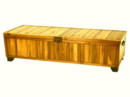 wood storage ottoman bench storage ottoman bench jada wood storage bench indoor benches at hayneedle 18d09a8cc1bd18f3 simple