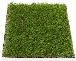 home depot artificial grass tundra spring lawn 15lf