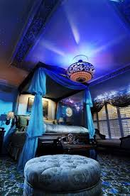 disney bedroom designs. design50004560 disney pleasing bedroom designs r