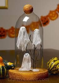 415 best Halloween Decorations..Creepy Pictures, Creative DIY Ideas, Crazy  Costumes..Just Plain Ole Fun images on Pinterest   Happy halloween,  Halloween ...