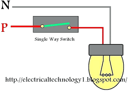 ego infinite switch wiring diagram hatco ge home electrical single ego infinite switch wiring diagram hatco ge home electrical single pole trusted o diagrams how to cont