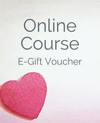 Making Certificates Online Free