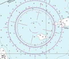 Canadian Nautical Charts Online West Marine