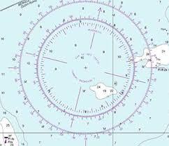 Large Scale Nautical Charts West Marine