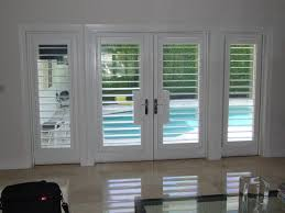 Custom Plantation Shutters Home Depot Blinds Divine Plantation Blinds Home  Depot Awesome Plantation Picture Window Blinds