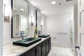 Bathroom Remodeling Ri