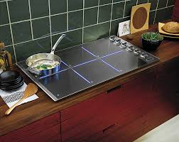 magnetic stove top. Modren Stove For Magnetic Stove Top