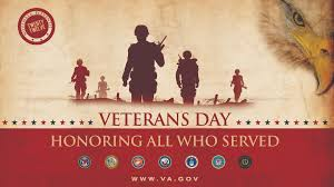 veterans day pics to post on facebook veterans day images