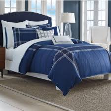... Dark Blue Bedding Sets Spillo Caves Dark Has One Of The Best Kind Other  Is Comforter