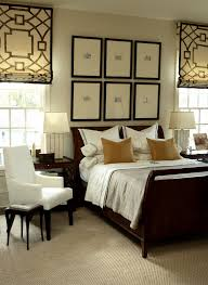 fabric roman shade bedroom setting  images about roman shades on pinterest linen roman shades flats and r