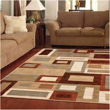 picture 6 of 23 12 x 15 area rugs elegant large