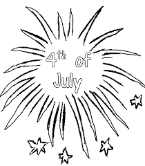 Small Picture Fireworks Coloring Pages Printable Get Coloring Pages