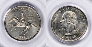 State Quarter Value Chart 50 State Quarters D C And Territories Coin Values