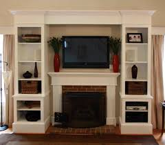 glamorous wall entertainment center with fireplace pertaining to tv entertainment center fireplace