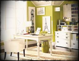 inexpensive home office ideas. Budget Home Office Ideas Decorating On A Foyer Ba Victorian Awesome Inexpensive