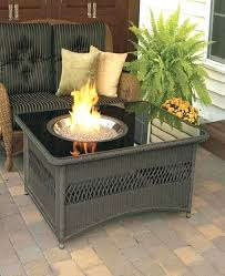 natural gas fire pit tables natural gas fire pit table amorrmiloinfo outdoor natural gas fire pit natural gas fire pit