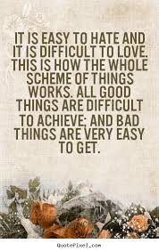 Confucius Quotes Amazing Confucius Quotes Best Quotes