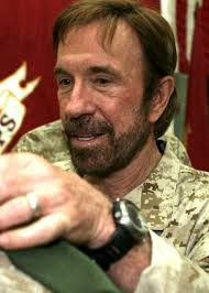 Chuck Norris Height, Weight, Age, Spouse, Children, Facts, Biography