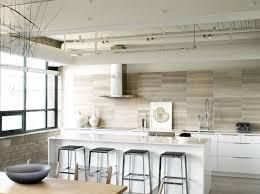 Moderne Küche Charmante Gemalt Küchenschränke