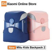 Best value <b>Xiaomi</b> School Bags