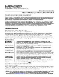 hr manager sample resumes 95 best resume examples images resume examples sample resume glitch