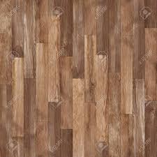 Seamless Wood Texture Hardwood Floor Texture Background