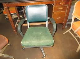 Vintage office chairs for sale Spacesapp Chairs Without Wheels Ball Office Chair Beige Office Chair Vintage Office Chair Leather Rolling Chair Leather Desk Chair With Wheels Cheap Nationonthetakecom Chairs Without Wheels Ball Office Chair Beige Office Chair Vintage