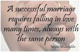 Inspirational Quotes About Marriage Best Positive Marriage Quotes Inspirational Quotes About Marriage