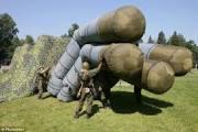 Польша договорилась с США о поставках противоракетной системы Patriot, - Мацеревич - Цензор.НЕТ 963