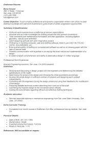 Draftsman Resume Samples Architectural Drafter Resume Samples Amazing Drafting Ideas Example