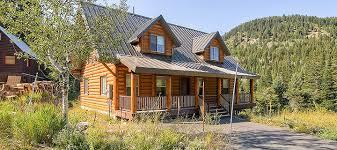 executive home rentals salt lake city utah. utah vacation homes executive home rentals salt lake city u