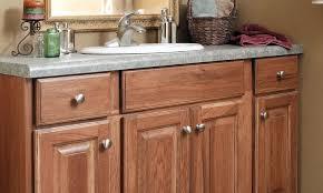 kitchen countertops cambria countertops showplace cabinets